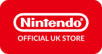 store.nintendo.co.uk